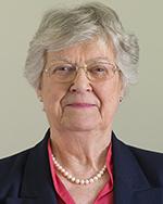 Barbara Harwood