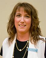 Dr Marjorie Moulton