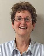 Jo-Anne Silverman