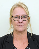 Debbie Erb